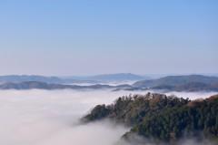 okayama-Castle_in_the_sky-s